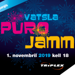 Vatsla_Pyrojamm_2019_FB_event-cover